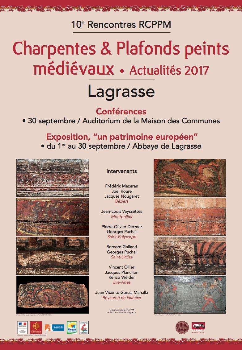 Recherche en Haute-Loire (43) pour tout type de rencontres