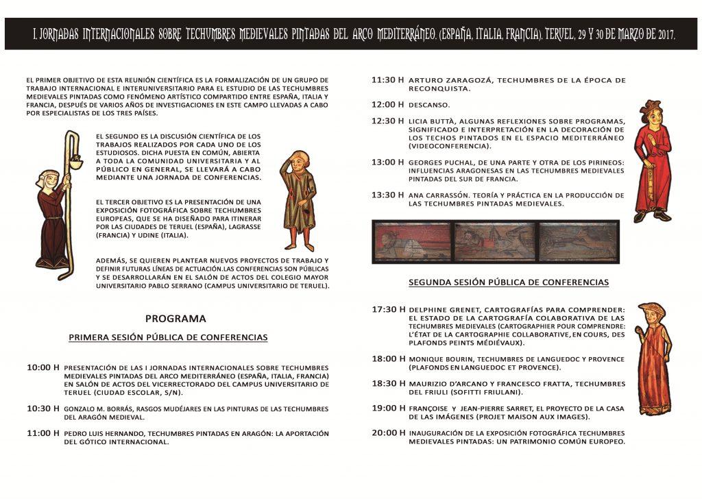 DIPTICO_PUBLICO_DIGITAL Corregido por Pedro